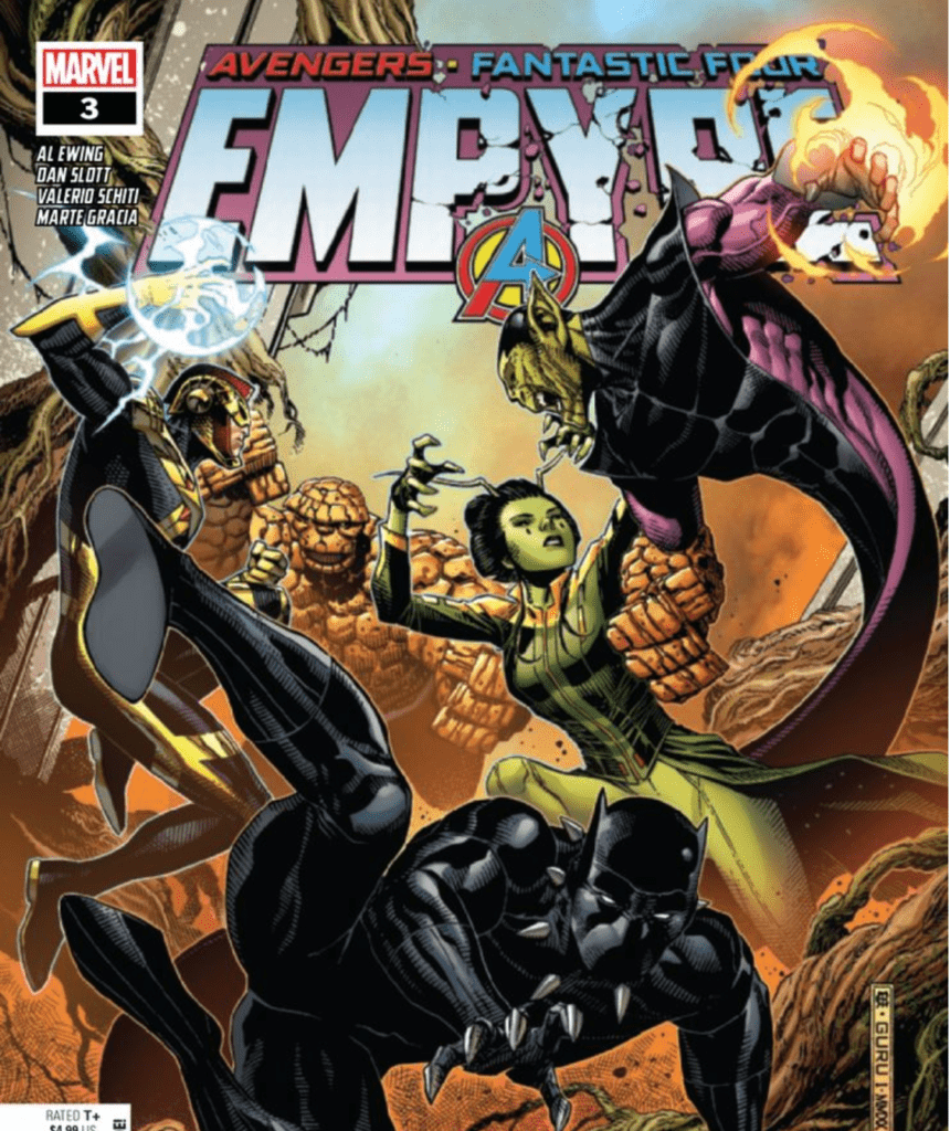 Empyre 3 Cover
