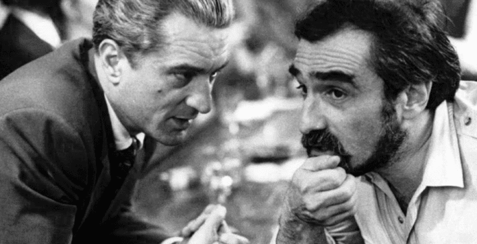 10 Reasons Why Martin Scorsese's CASINO is a Classic