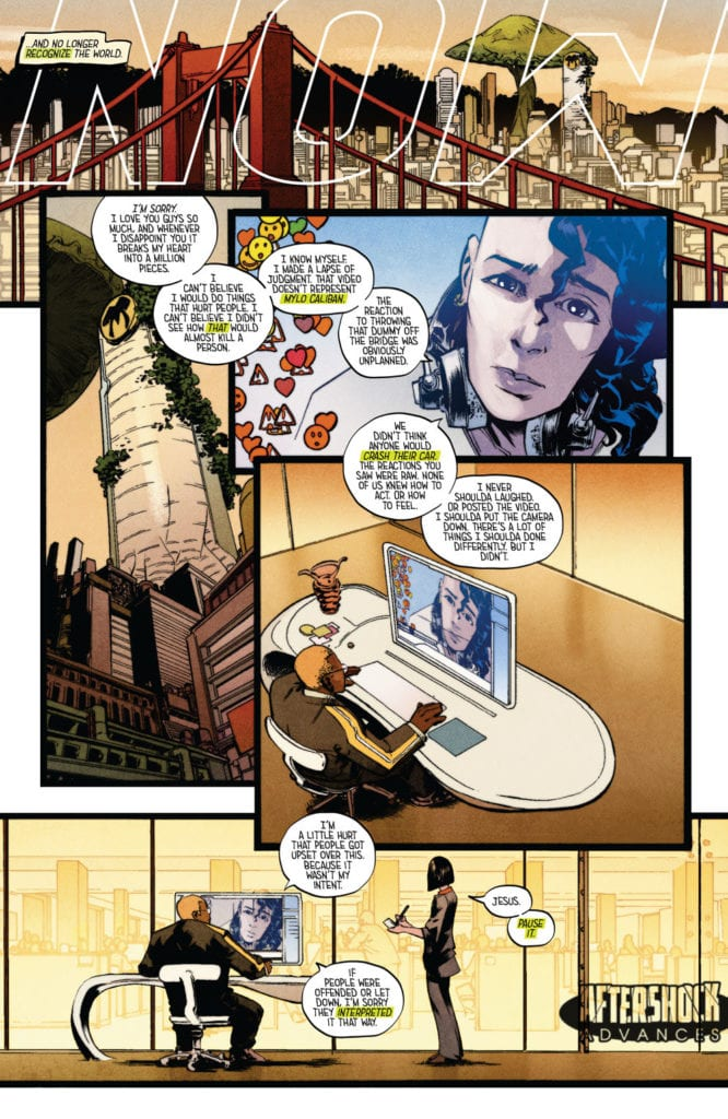 i breathed a body aftershock comics exclusive preview