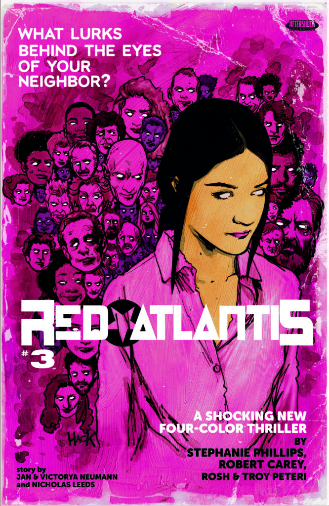 red atlantis #3 aftershock comics exclusive preview