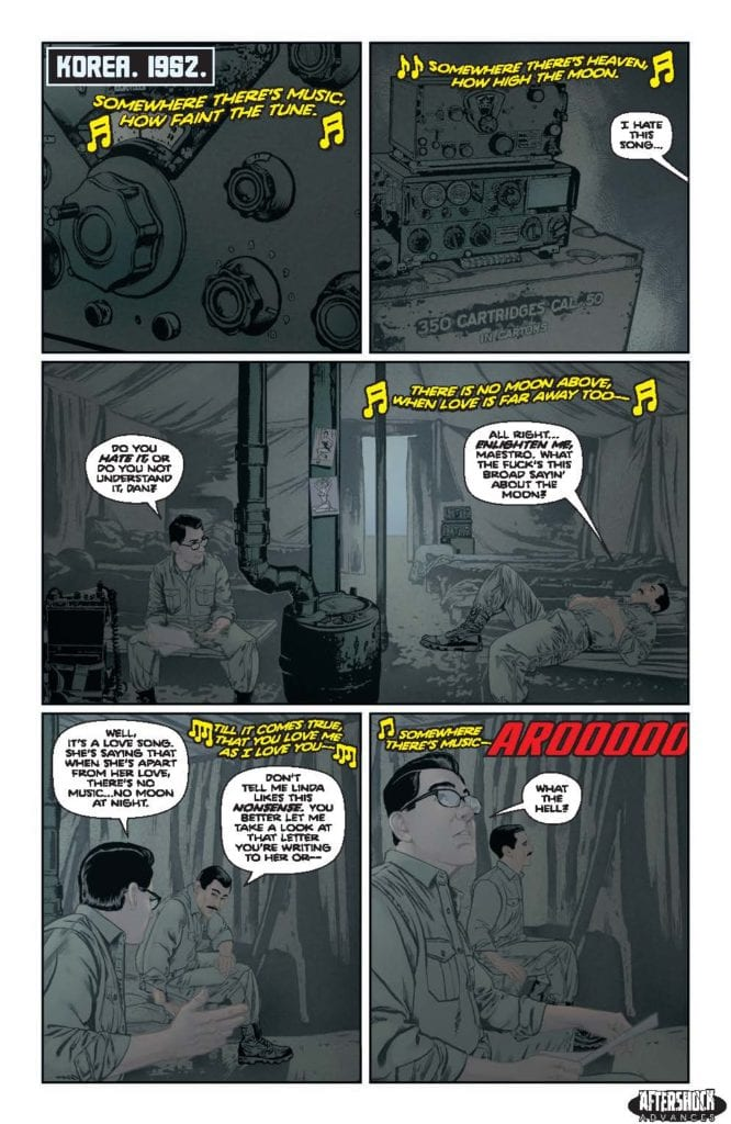 nuclear family aftershock comics exclusive preview