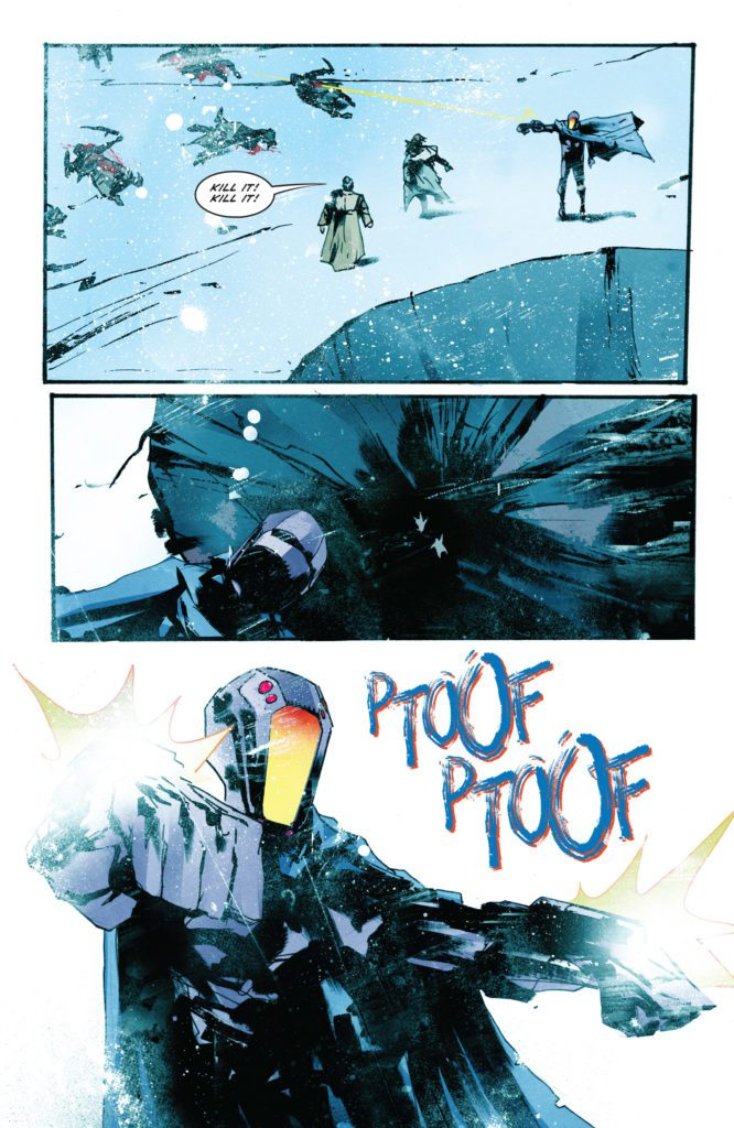 snow angels comixology comics exclusive preview