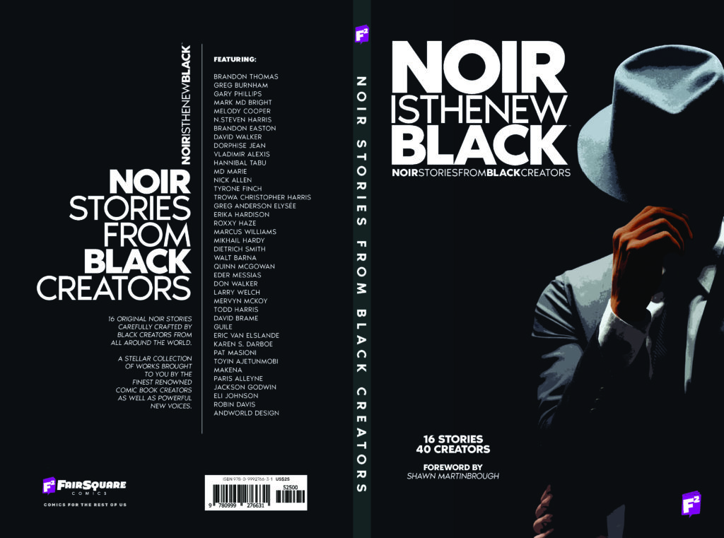 noir is the new black exclusive preview igbo landing