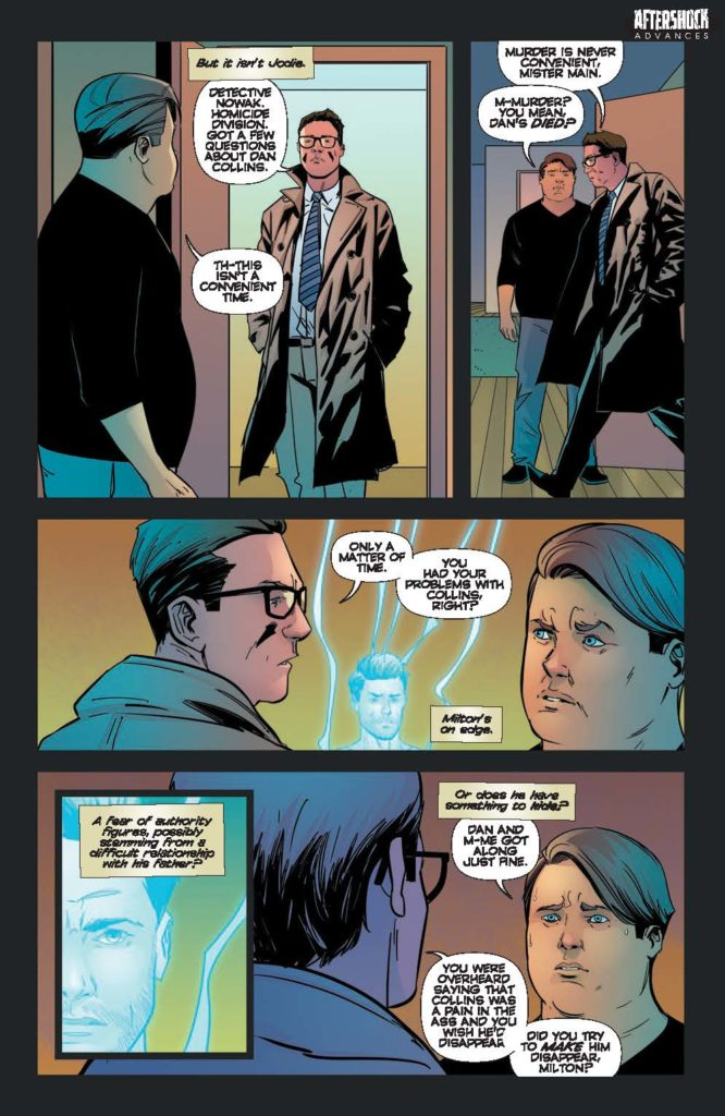 out of body #4 aftershock comics exclusive preview