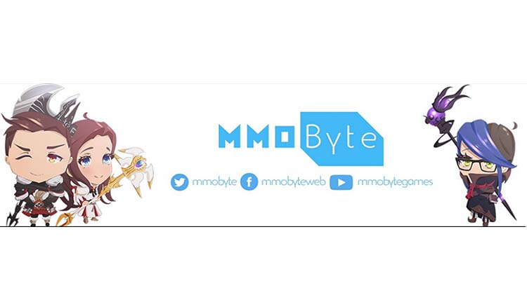 MMOByte-YouTube-video games